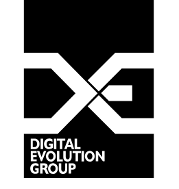 Digital Evolution Group