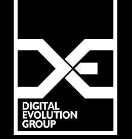 DigitalEvolution Group