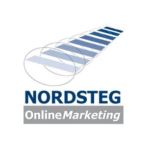 Nordsteg Logo
